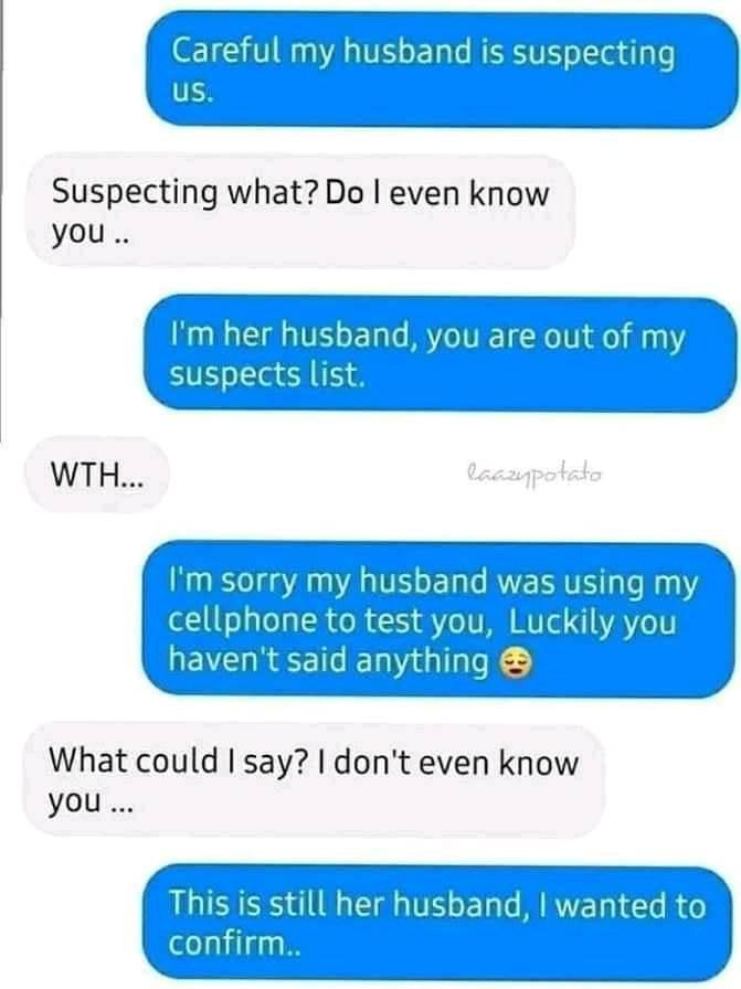 Oops, Wrong Person! 40 Hilarious Texts Kids Accidentally
