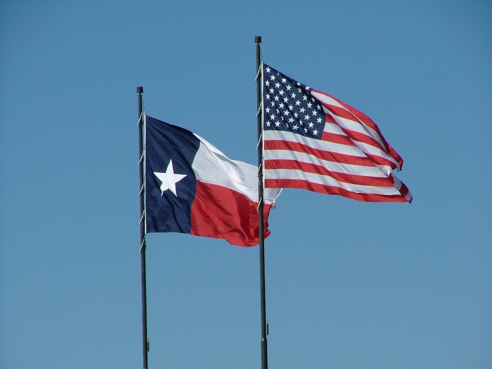 Us Texas Flags Rustic Images Foundmyself Texas Flags Texas Top Flag