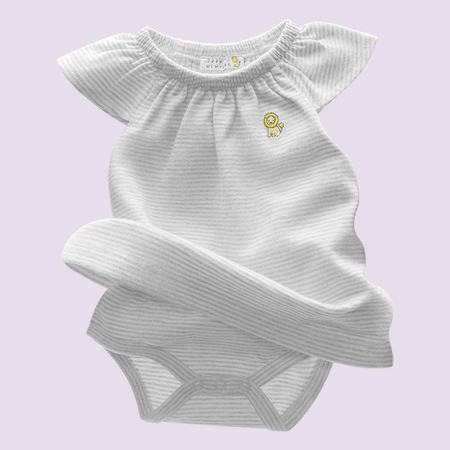 405f2d0f5 Children's Clothing & Accessories - Designer Baby Clothes & Diaper Bags,  Books & Toys For Kids | Barneys New York