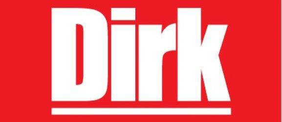 Slippers Dirk Van Den Broek