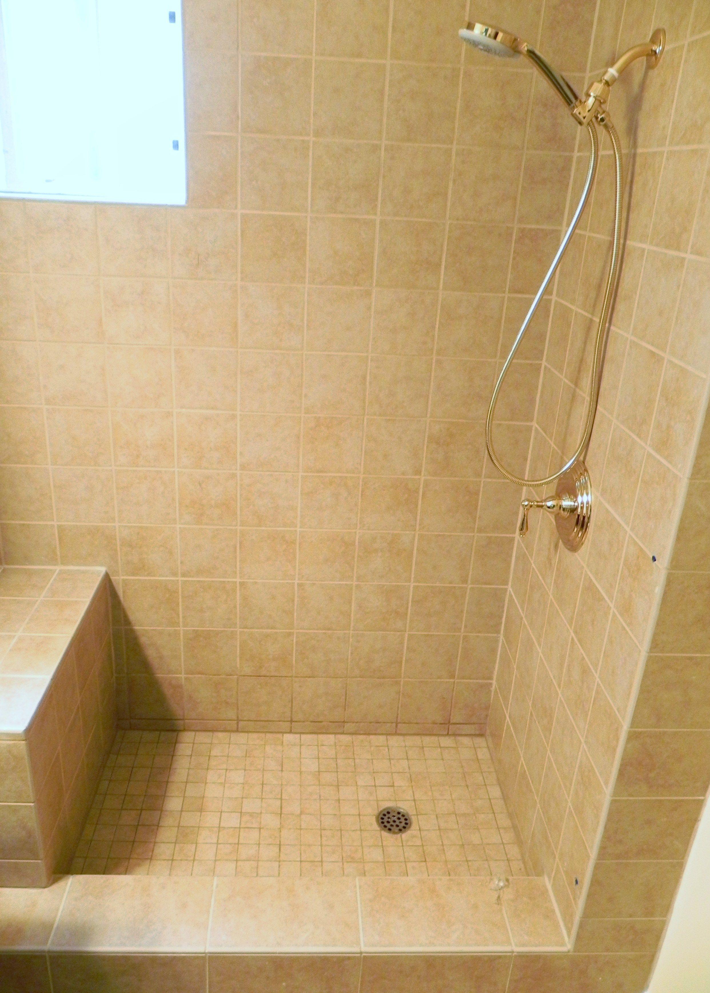 Beautiful Shower Stall Mats Large Shower Stalls Shower Stall