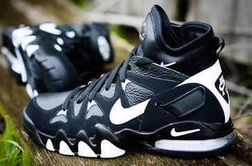 ecea78ec73a8 shoes nike shoes nike tumblr just do it joggers sneakers run nike roshes  floral
