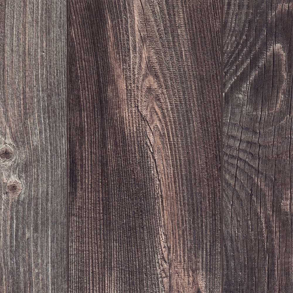 Dream Home 10mm Boardwalk Oak Lumber Liquidators Dream House Oak Laminate Flooring