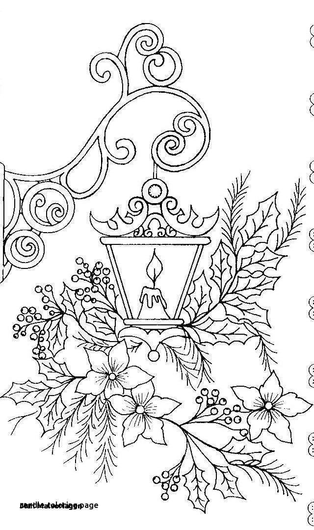 Die25 Ausmalbilder Herbst Drachen Ideen Kostenlose Weihnachtsmalvorlagen Weihnachtsfarben Basteln Mit Buchseiten