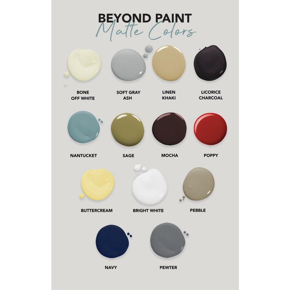 Pin On House Color Schemes