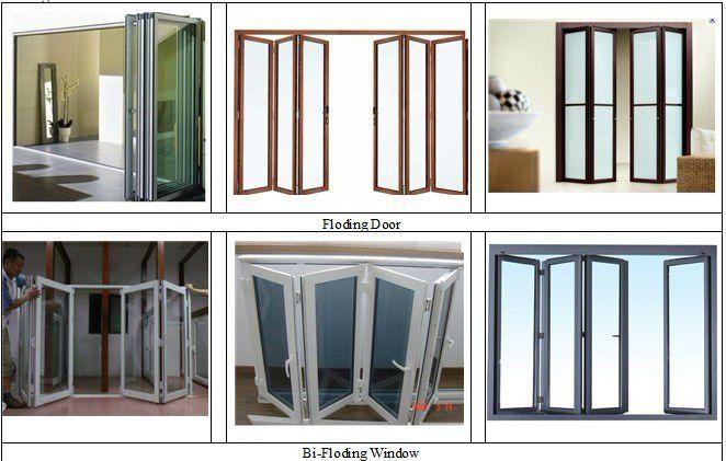 Aluminium Window Factory,Aluminium Sliding Window - Buy Aluminium ...