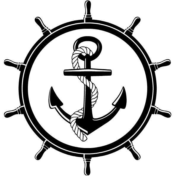 Diy Jak Zrobic Transfer Z Wydruku Na Poduszce Tutorial Grafiki Do Pobrania Nautical Fashion Rings For Men Clothes Design