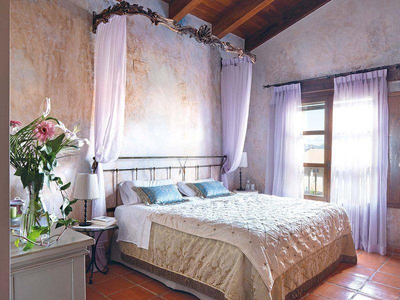 Hotel barosse en los pirineos vacaciones hoteles - Refugios con encanto ...