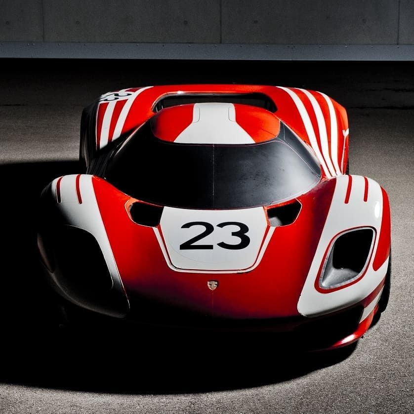 finally here are awesome shots of the porsche 917 concept study revealed images by stefan bogner curvesmagazin much thanks porsche porsche 917 super cars pinterest