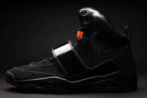 new arrival 7608a 8d046 Nike Air Yeezy x Air Jordan VI (6) Retro