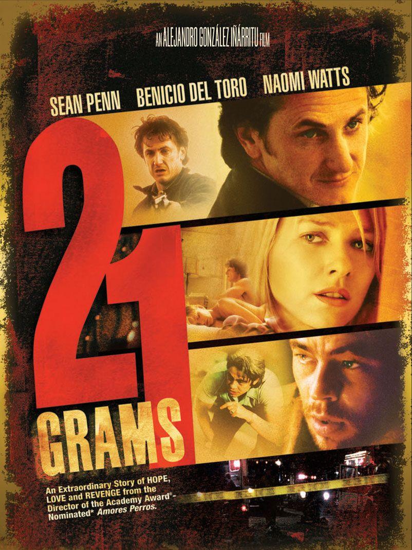 Grams Full Movie Free Online