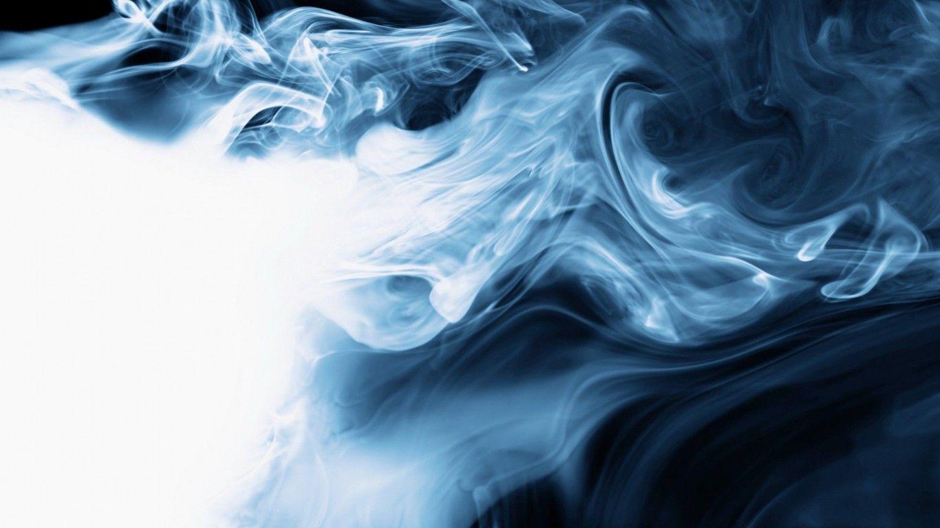 Beautiful White Smoke Hd Wallpaper Pin Hd Wallpapers Smoke Wallpaper Smoke Pictures Smoke Background
