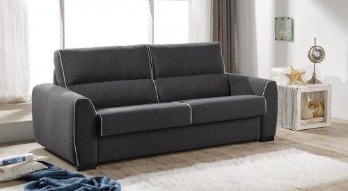 SUINTA Sofá-cama NEW LOEB -- A partir de 969 € //www ... on sofa designs, sofa blanco, sofa wood, sofa covers, sofa couches, sofa beds, sofa chair, sofa de dois foto, sofa in-house, sofa styles, sofa legs, sofa car, sofa mart, sofa love, sofa china, sofa azul,