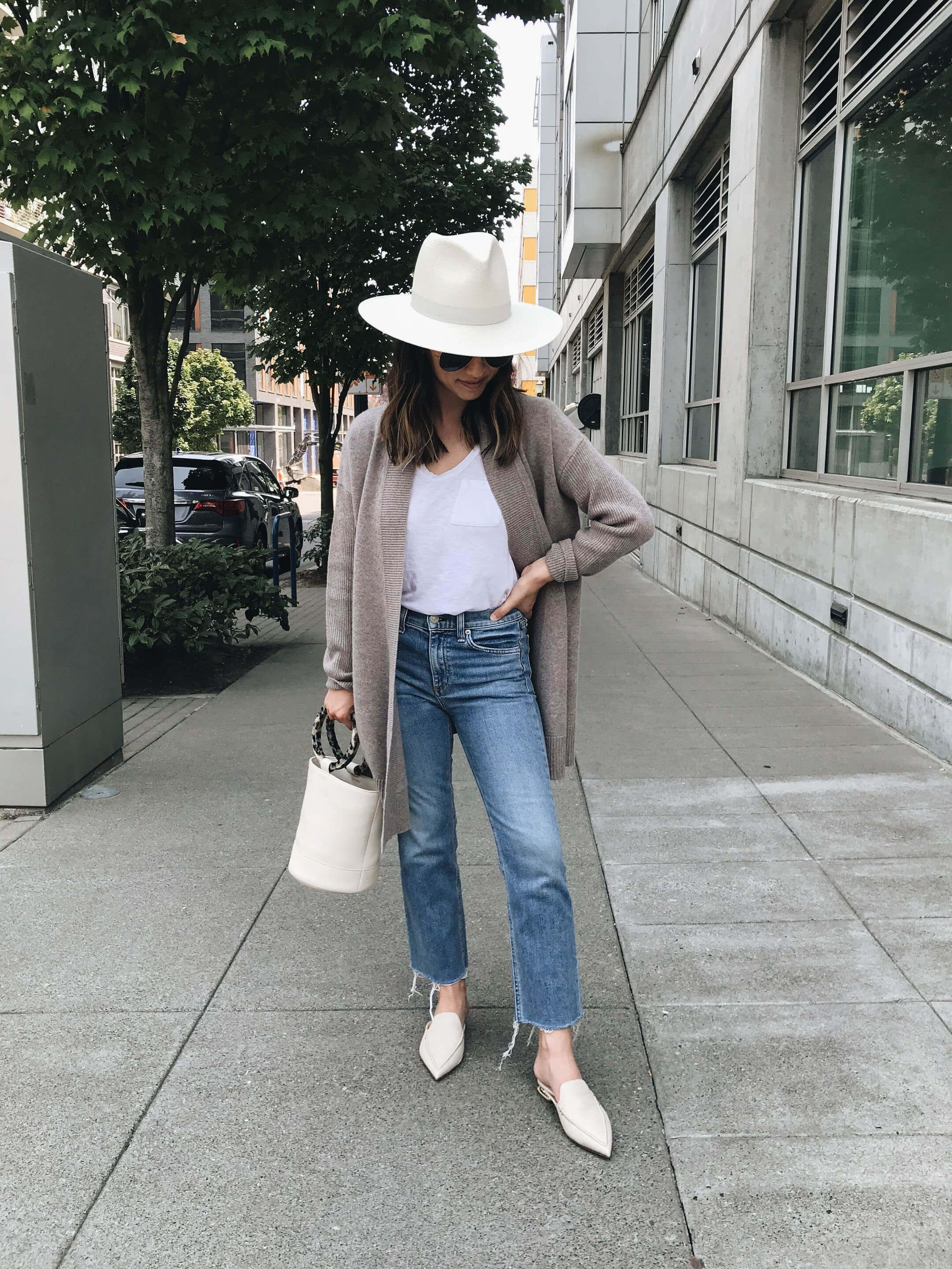 Communication on this topic: Outfit Ideas for the Fall-to-Winter Transition, outfit-ideas-for-the-fall-to-winter-transition/