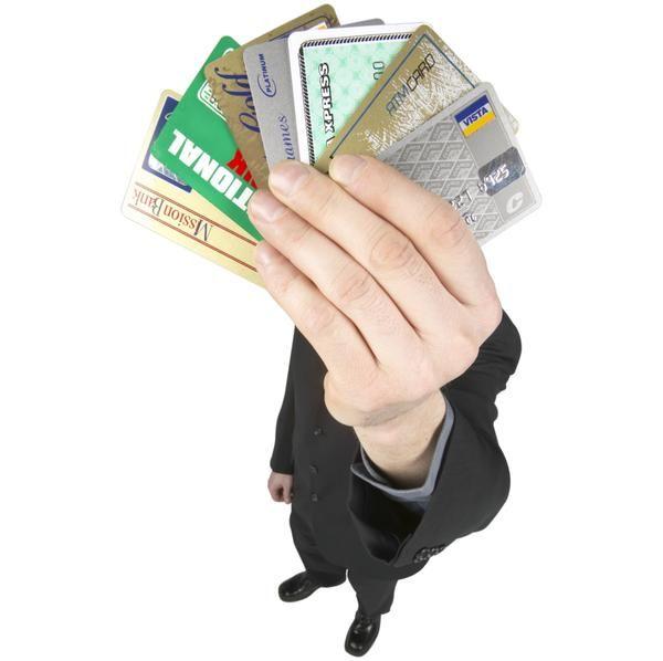 Account best card gambling credit merchant rushmore casino slots