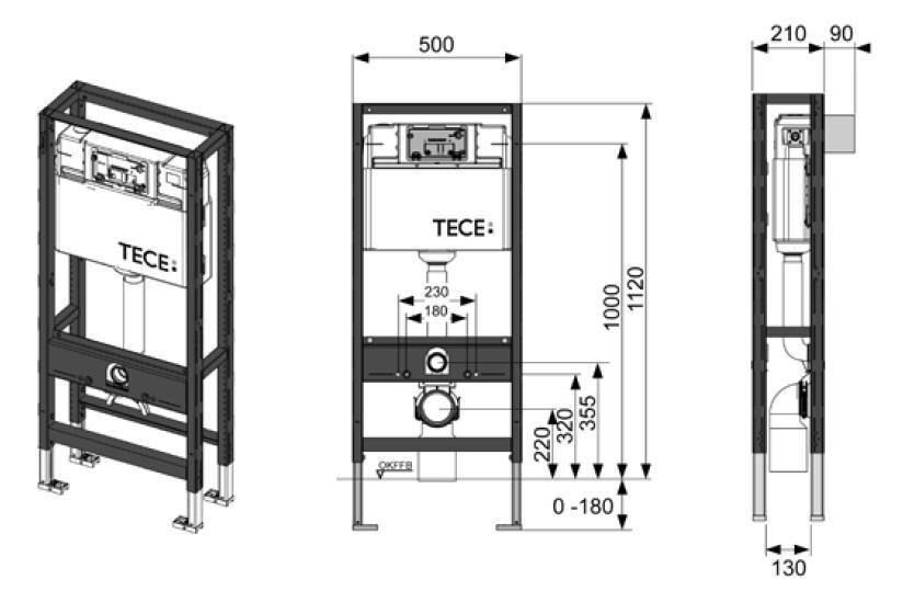 сколько занимает инсталляция построить квартиру в кредит минск