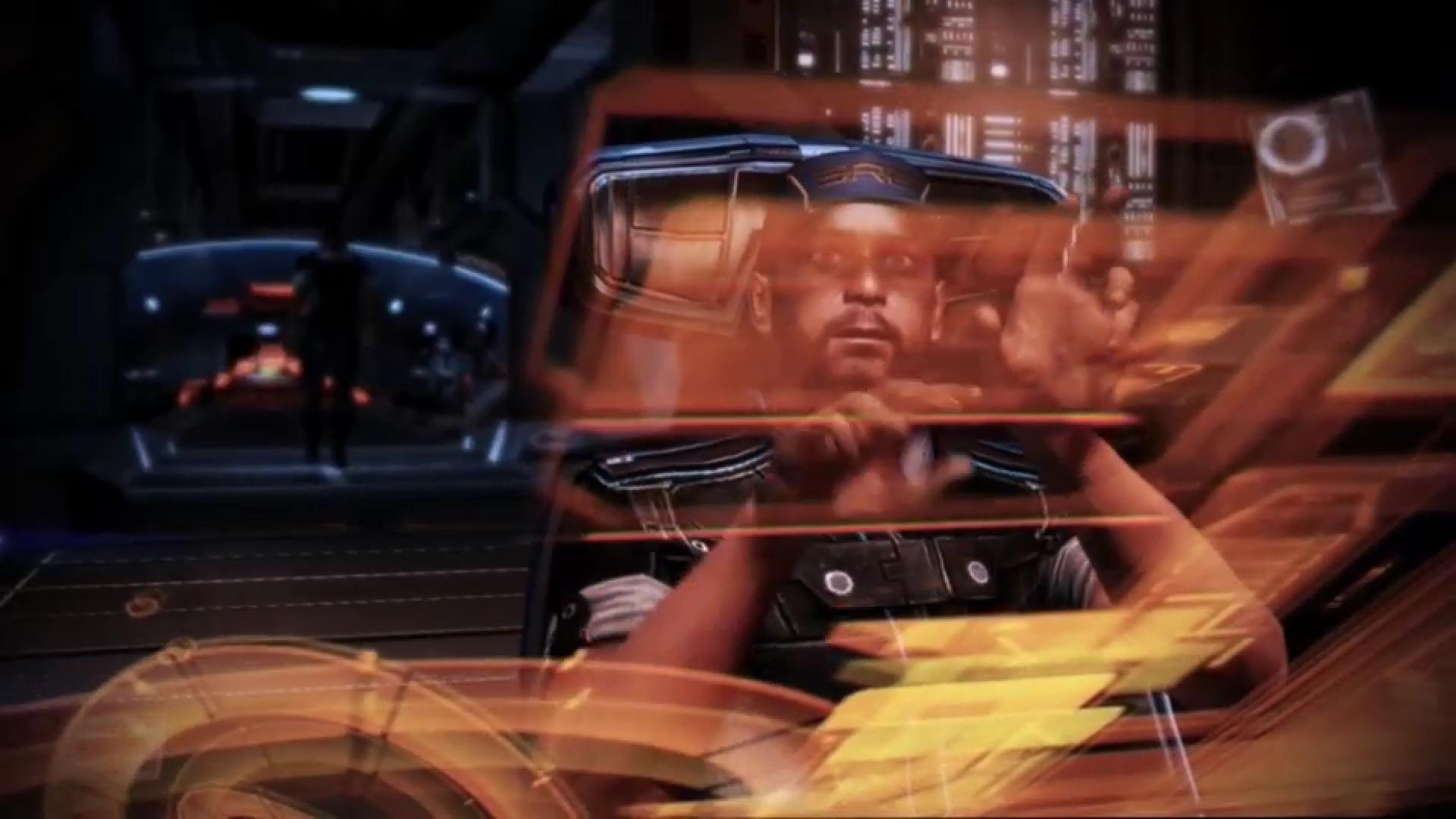 Mass Effect 3 Mass effect, The old republic, Neverwinter