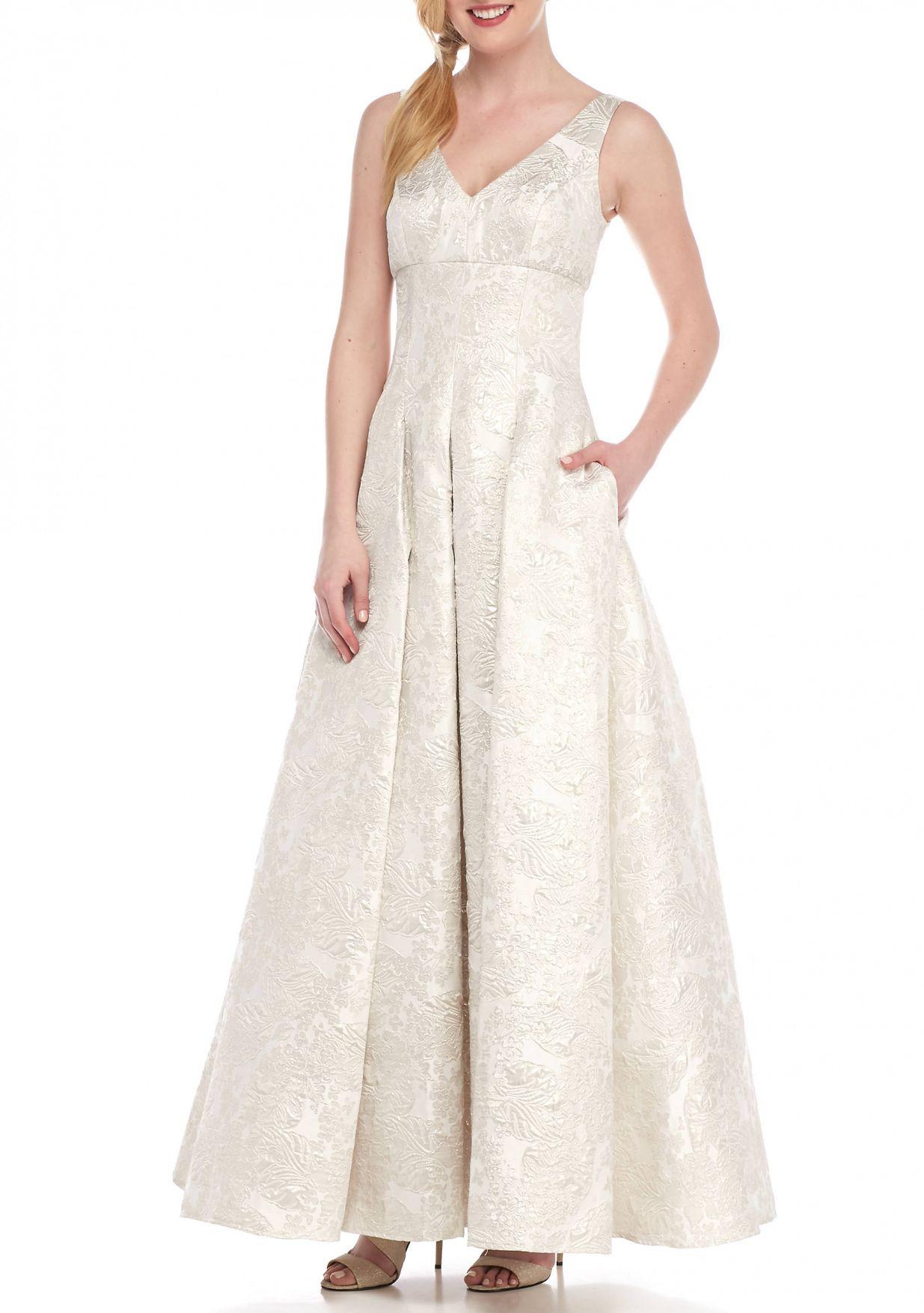 20+ Belk Wedding Dresses - Best Shapewear for Wedding Dress Check ...
