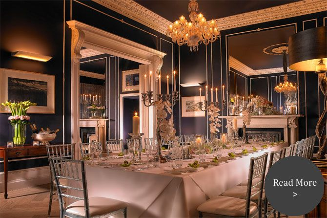 Looking For Unique Unusual Or Alternative Wedding Venues Hidden In Ireland Check Out Our Guide Including Gorgeous Intimate Irish