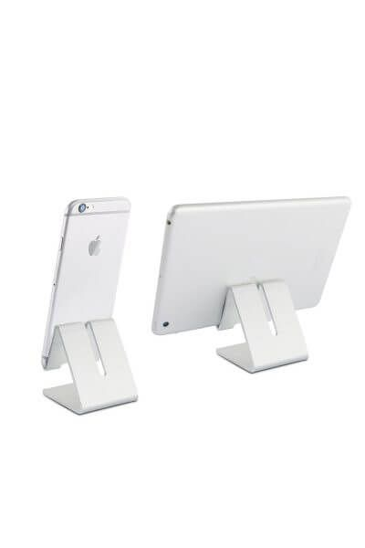Mobile Mate Phone Stand