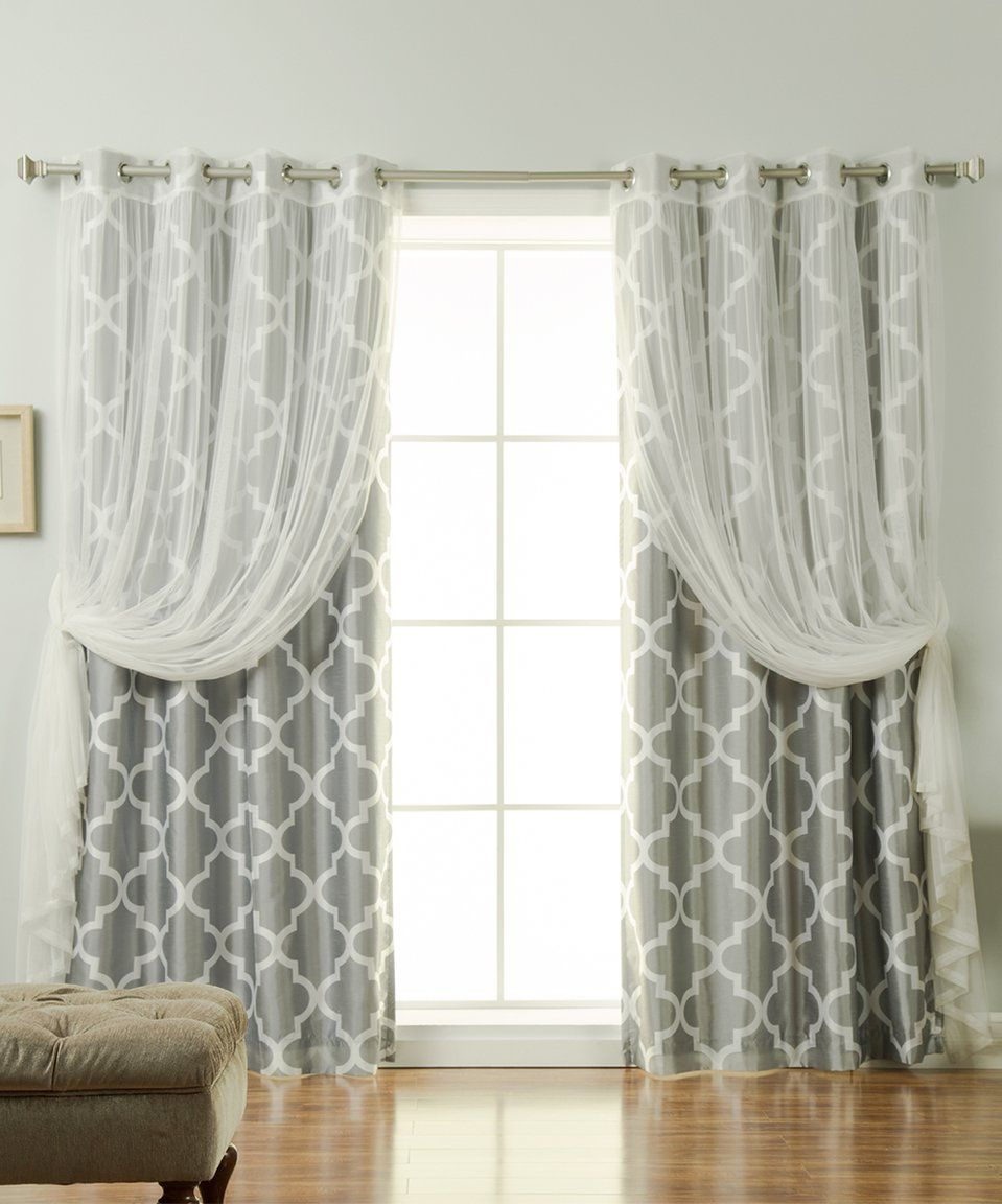 ring panel of drapes selections from cream curtain vox sari info and purple indian best india veritas luxury download curtains drape moroccan elegant window sheer ivory top