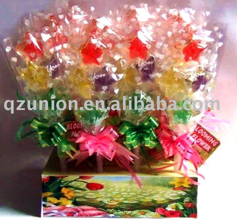 candy flower bouquets - Google Search | Order Candy, Cookies; Retail ...