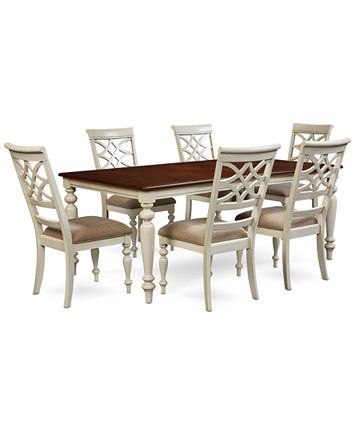 Buy Dining Room Sets At Macys Great Selection Of 5 Piece Counter Height And More Styles