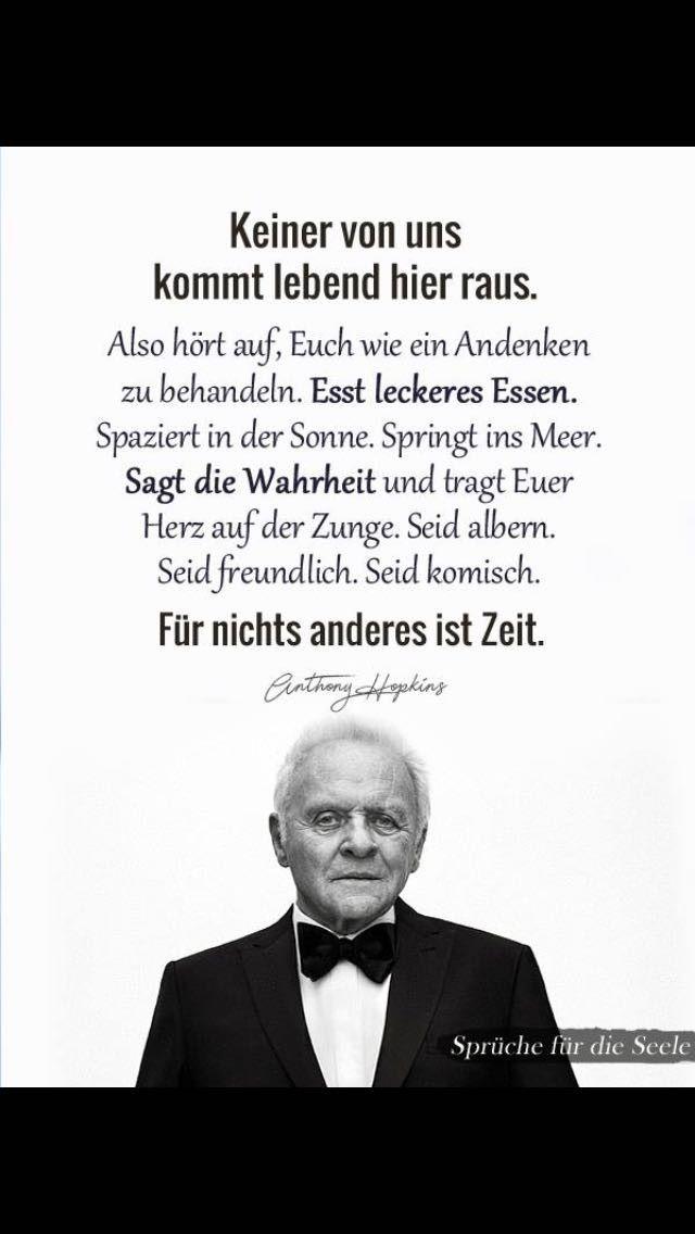 Pin Von Michael Doetzlhofer Auf Weisheiten Spruche Zitate Spruche Zitate