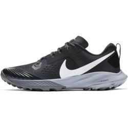 Nike Air Zoom Wildhorse 5 Trail-Laufschuh für Damen - Schwarz NikeNike #ootd