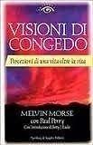 Omphalos: Visioni di congedo, M. Morse – Recensione