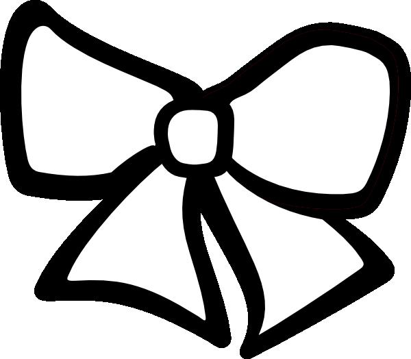 Hair Bows Cartoon Pictures Google Search Bow Hair Clips Ribbon Bows Clip Art