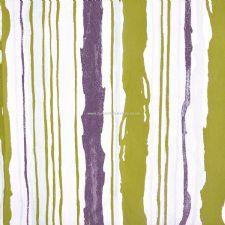 Viewing KODIE by Hardy Fabrics