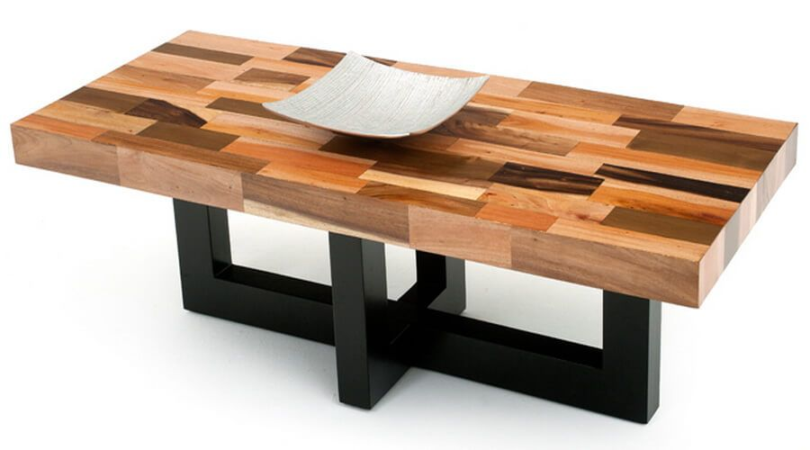 Superb Matching End U0026 Coffee Tables Are Available For This Design. Description  From Woodlandcreekfurniture.com. I Searched For This On Bing.com/images