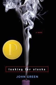 Looking for Alaska by John Green. #Kobo #eBook