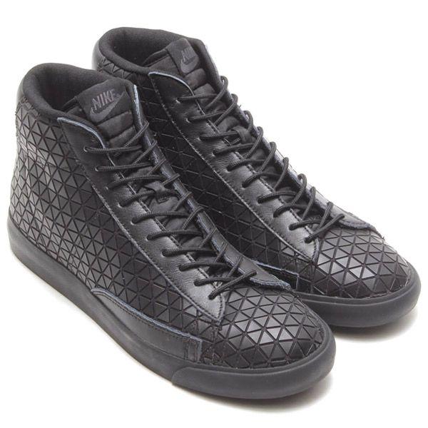 best sneakers c0895 14817 nike-blazer-mid-metric-qs-1