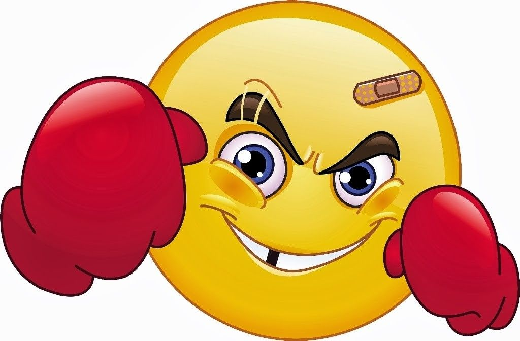 Emoticon Showing His Muscular Arm With Heart Tattoo Download A Free Preview Or High Quality Adobe Illustrator Ai Eps Pdf And High Emoticon Emoji Love Emoji