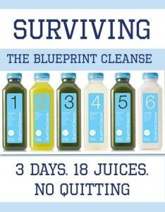 Surviving the blueprint cleanse 3 days 18 juices no quitting surviving the blueprint cleanse 3 days 18 juices no quitting malvernweather Image collections