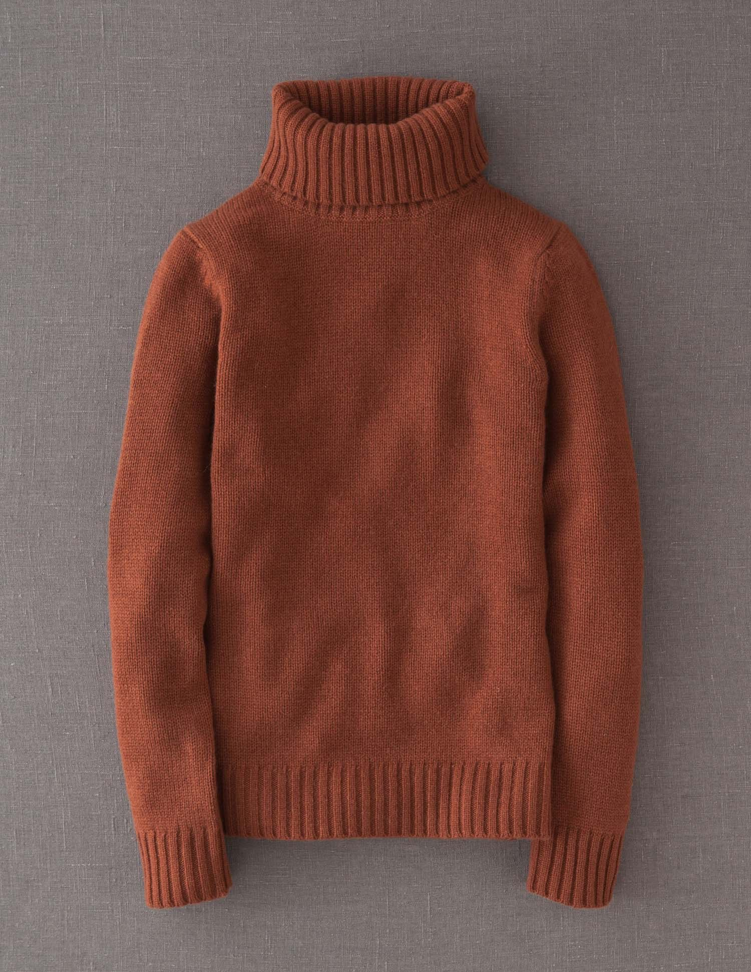#ImDreamingOf when cold days call for a chunky knit. Cashmere? Yes please     @Radley London