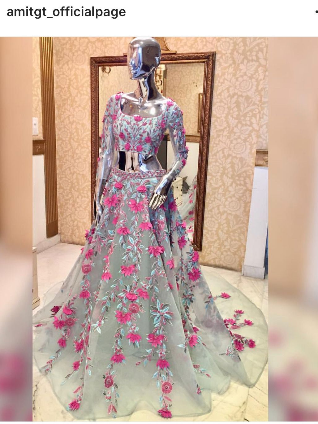 Pin by neha singh on designers pinterest wedding