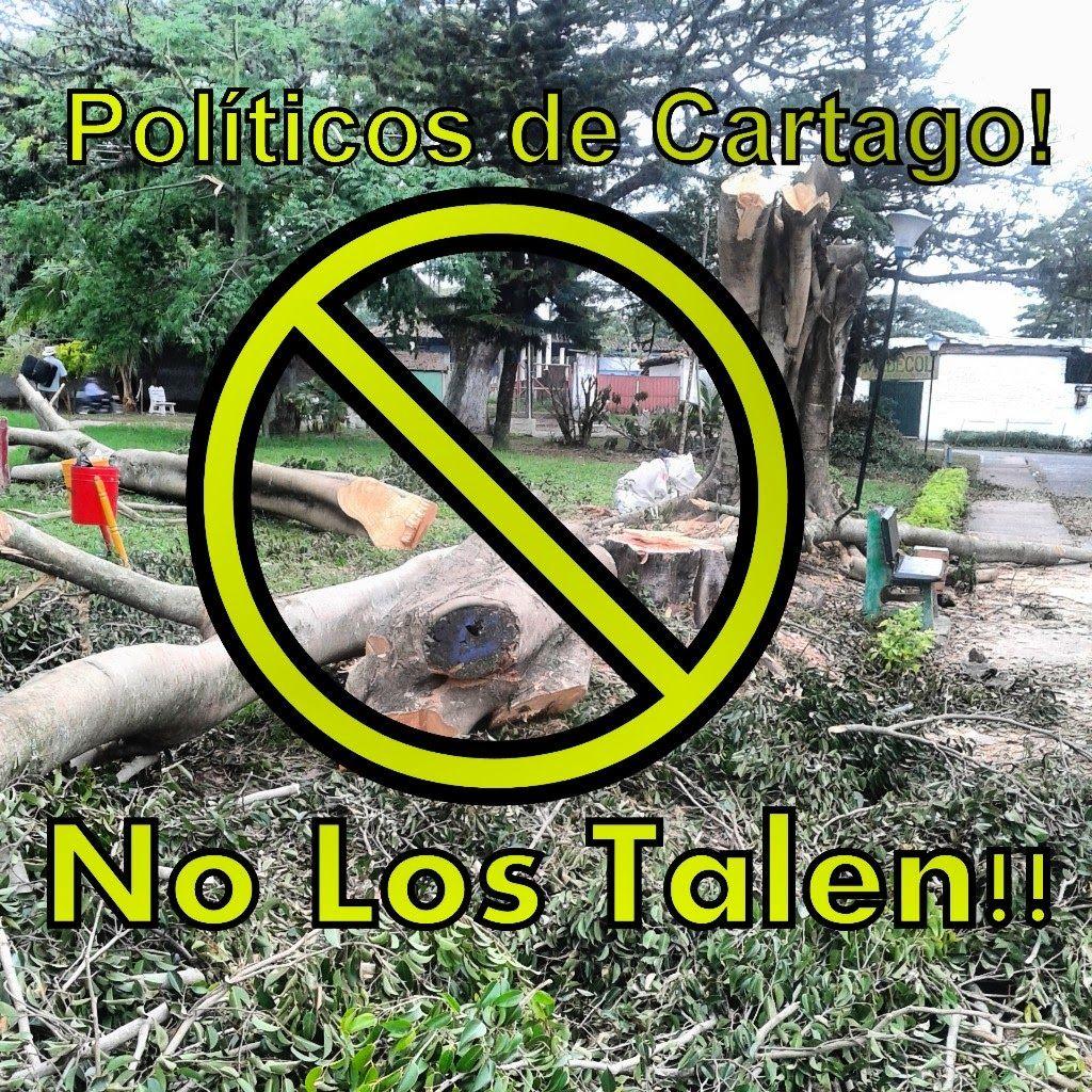 Vía @JorgeEMoncadaA: No Votamos Para Elegir Sino Para Vengarnos!!