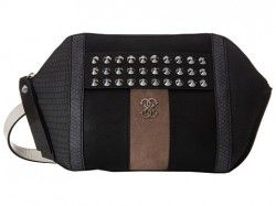GUESS Knoxville Uptown Clutch - http://dealpursue.com/dealpost/guess-knoxville-uptown-clutch/ 6PM hasGUESS Knoxville Uptown Clutch on sale for $57.99. They listed this Clutch for $88.00. Now you save $30.01.
