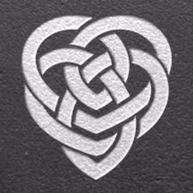 My Next Tat On My Forearm Celtic Symbol For Motherhood Symbols