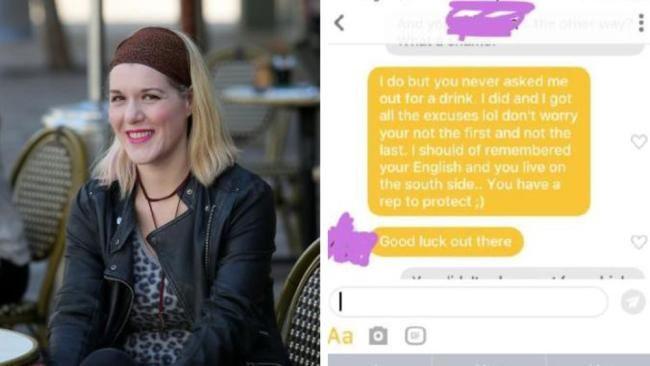 lesbian girls dating