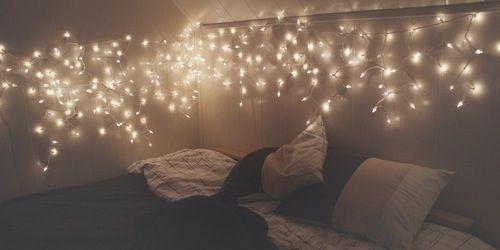 Pin On Dorm Room Ideas