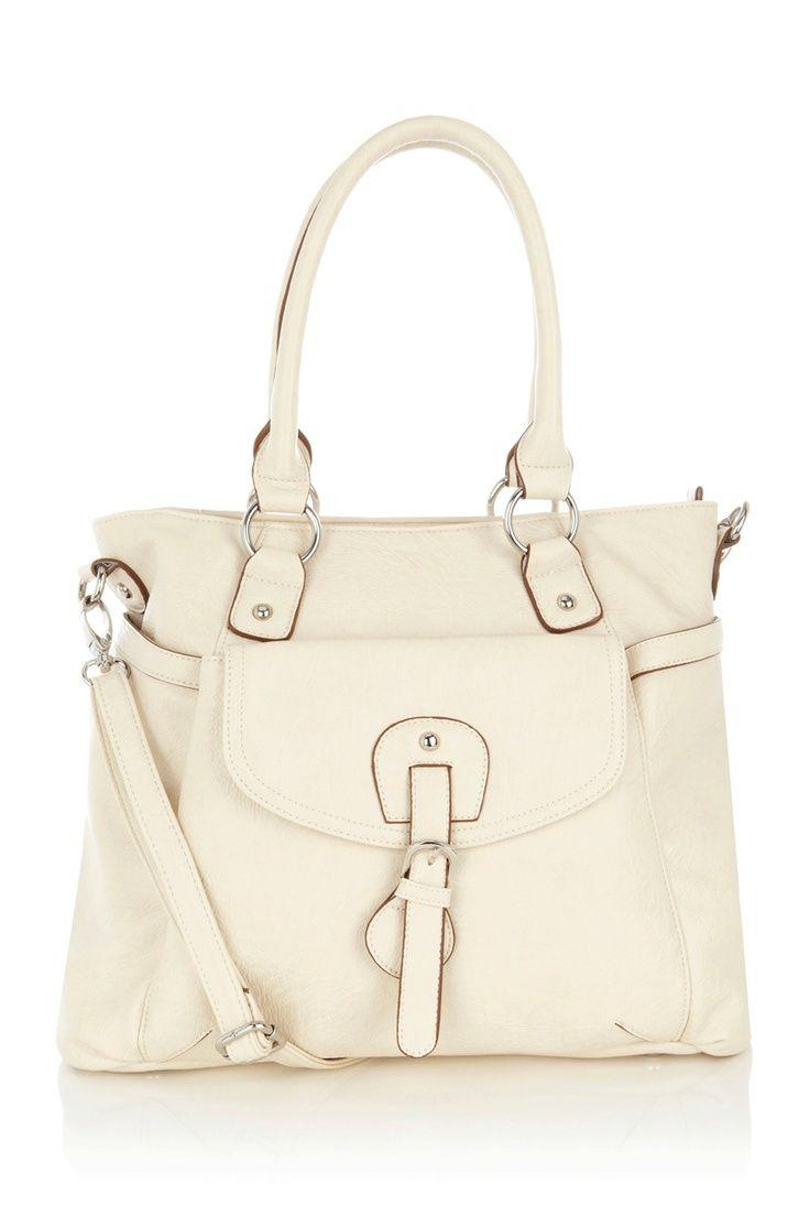 Designer Fake Handbags For