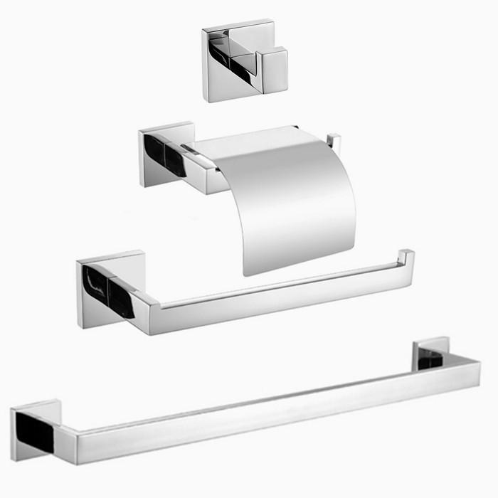 Watch Now Httpalifworldwellspwgophpt - Wholesale bathroom hardware
