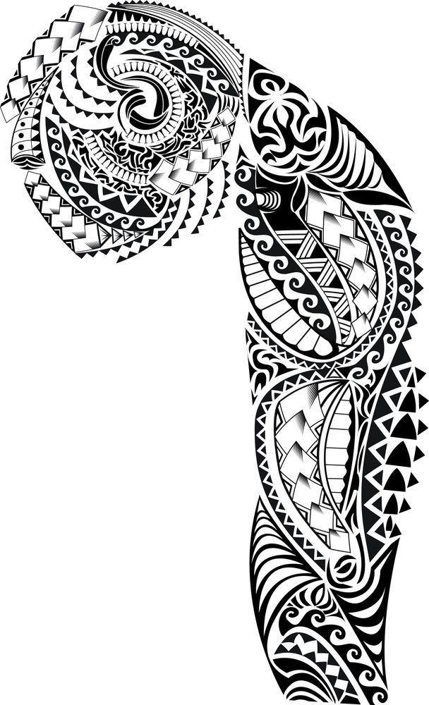 Tattoo Pics Tribal Sleeve Tattoos Maori Tattoo Sleeve Tattoos For Women