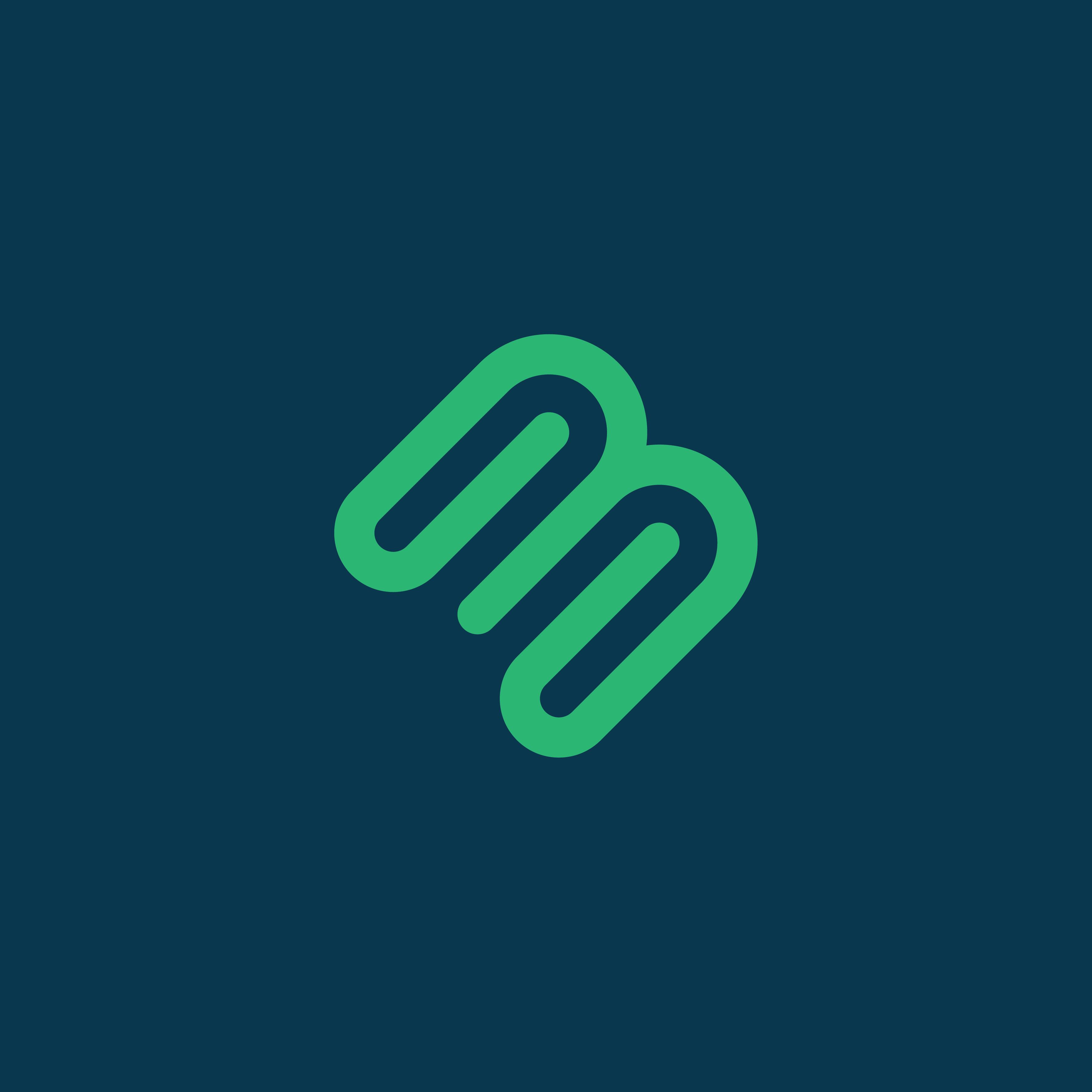 Creative Personal Logos Bm Logo Monogram Logo Design Bm Logo Logo Concept Music Logo Design Monogram Logo Design Bm Logo
