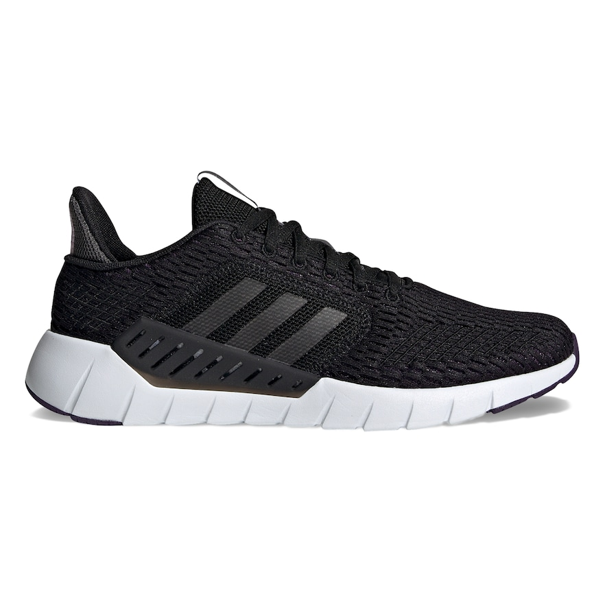 adidas Asweego Climacool Women's Running Shoes | Products in