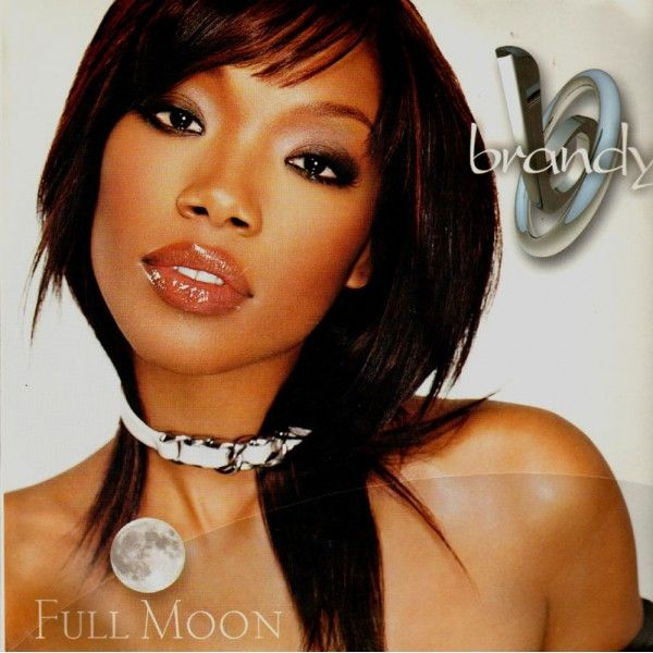 brandy full moon - Buscar con Google